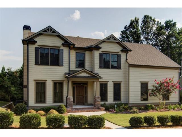 4725 Westgate Drive, Cumming, GA 30040 (MLS #5885282) :: North Atlanta Home Team