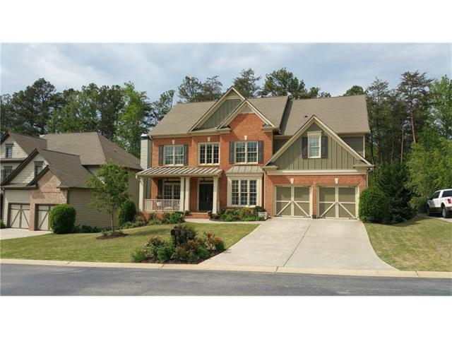 1830 Blossom Creek Lane, Cumming, GA 30040 (MLS #5885726) :: North Atlanta Home Team