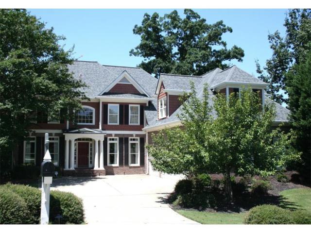 5305 Whitehaven Park Lane SE, Mableton, GA 30126 (MLS #5885746) :: North Atlanta Home Team