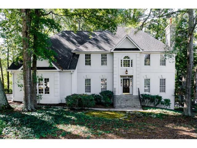 5060 Johns Creek Court, Johns Creek, GA 30022 (MLS #5886734) :: North Atlanta Home Team