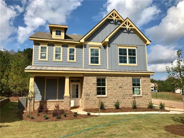 344 Meeting Street, Mcdonough, GA 30252 (MLS #5886794) :: North Atlanta Home Team