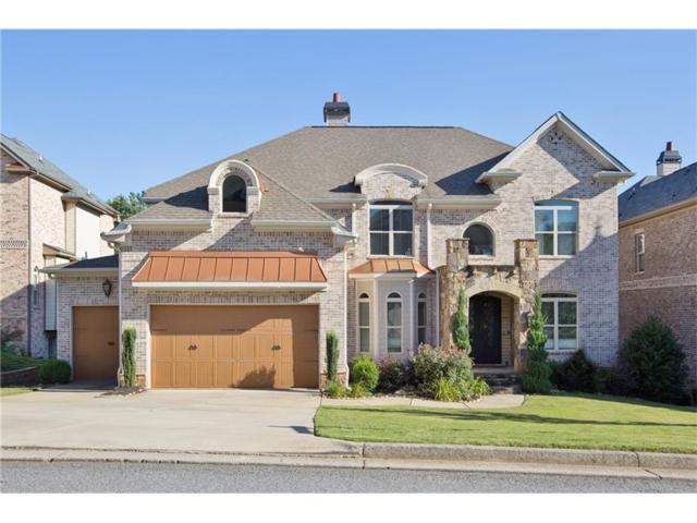3403 Jamont Boulevard, Johns Creek, GA 30022 (MLS #5887119) :: North Atlanta Home Team