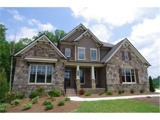 630 Settles Bridge Court, Suwanee, GA 30024 (MLS #5887225) :: North Atlanta Home Team