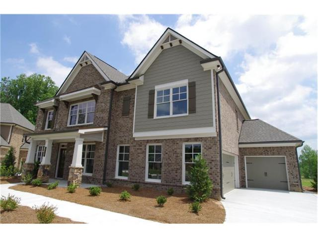 620 Settles Bridge Court, Suwanee, GA 30024 (MLS #5887228) :: North Atlanta Home Team