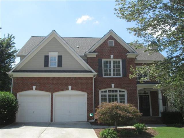 4134 Suwanee Trail Drive, Buford, GA 30518 (MLS #5887244) :: North Atlanta Home Team