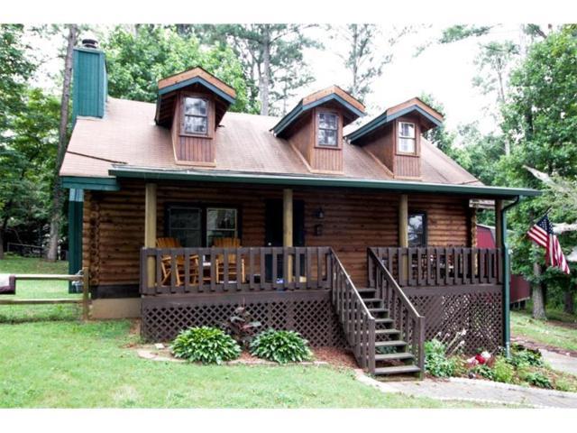 703 Etowah Court, Woodstock, GA 30188 (MLS #5888131) :: North Atlanta Home Team