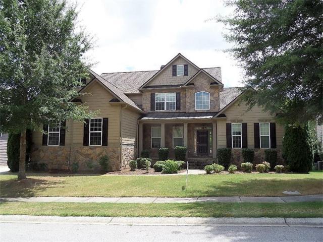 919 Wallace Falls Drive, Braselton, GA 30517 (MLS #5889358) :: North Atlanta Home Team