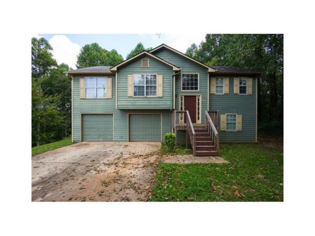 306 Reisling Drive, Braselton, GA 30517 (MLS #5889371) :: North Atlanta Home Team