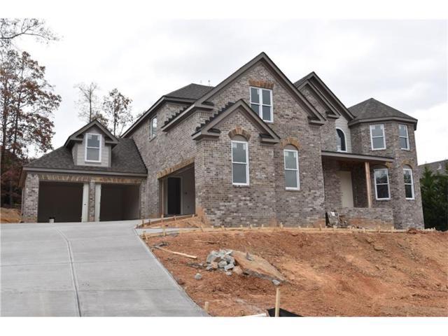 3079 Hidden Falls Drive, Buford, GA 30519 (MLS #5889844) :: North Atlanta Home Team