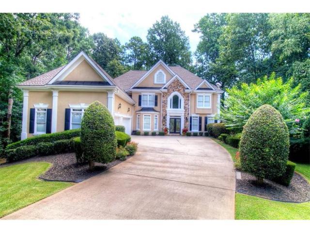 185 E Meadows Court, Alpharetta, GA 30005 (MLS #5890240) :: North Atlanta Home Team
