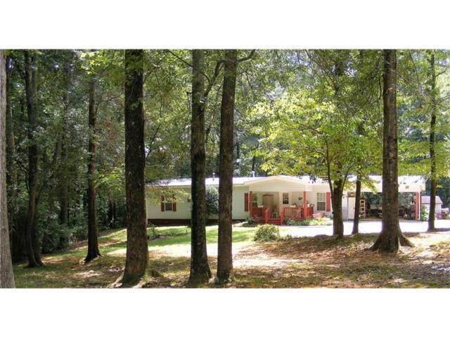 5945 Clark Lane, Cumming, GA 30028 (MLS #5890713) :: North Atlanta Home Team