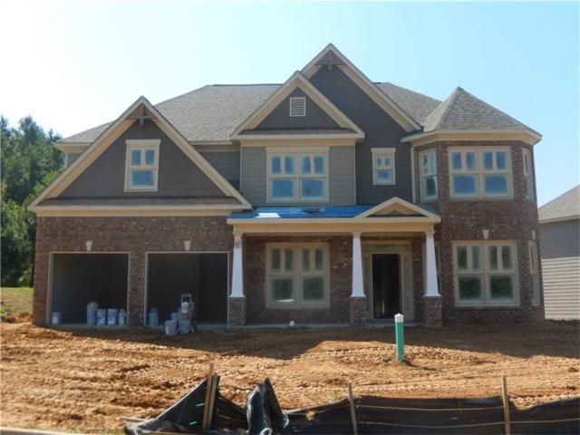 4759 Sierra Creek Drive, Hoschton, GA 30548 (MLS #5891135) :: North Atlanta Home Team