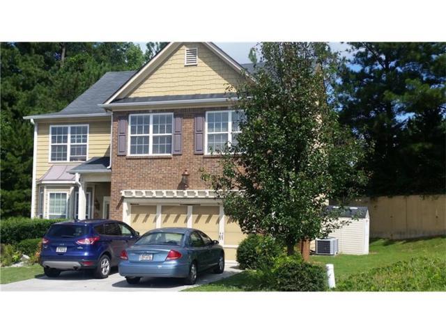 5871 Westchase Street, Atlanta, GA 30336 (MLS #5891376) :: North Atlanta Home Team