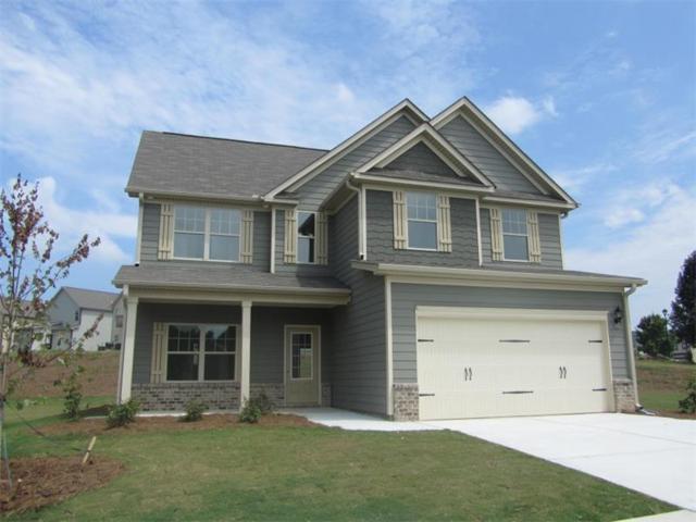1975 Township Drive, Winder, GA 30680 (MLS #5892143) :: North Atlanta Home Team