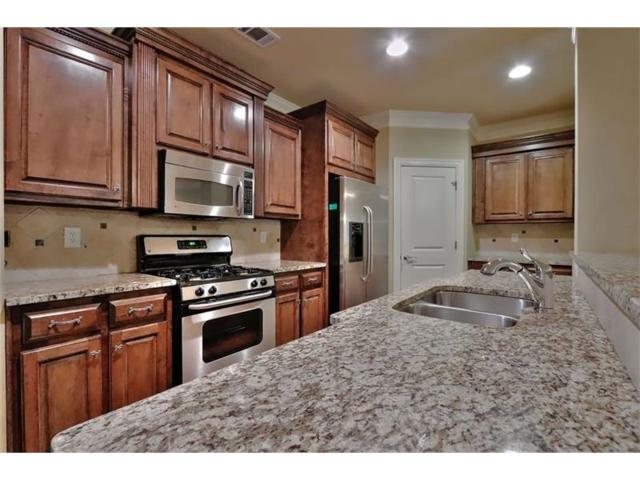 5730 Vista Brook Drive, Suwanee, GA 30024 (MLS #5892386) :: North Atlanta Home Team