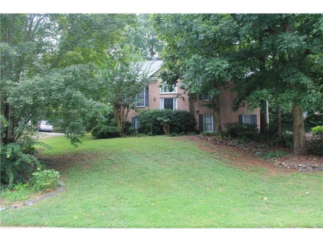 4795 Ansley Lane, Cumming, GA 30040 (MLS #5892585) :: North Atlanta Home Team