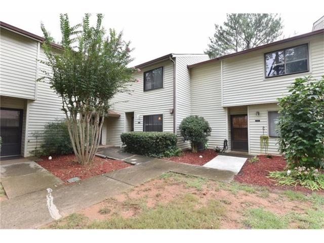 1144 Country Court, Lawrenceville, GA 30044 (MLS #5892593) :: North Atlanta Home Team