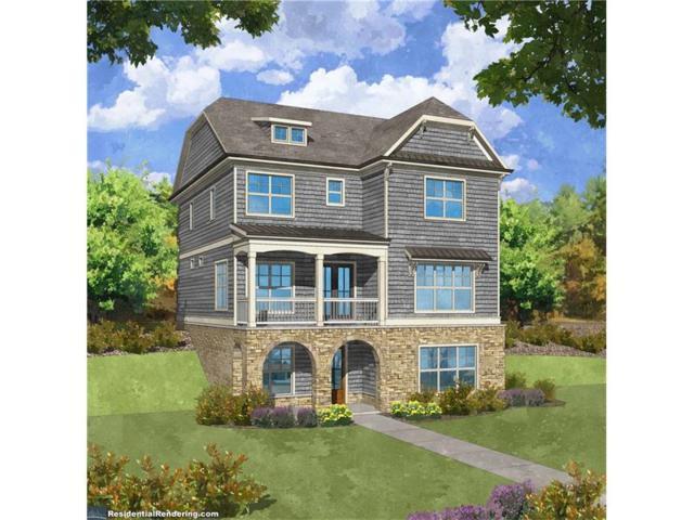 200 Easy Pines Way, Marietta, GA 30060 (MLS #5892918) :: North Atlanta Home Team