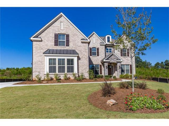 3760 Lakehurst Way, Cumming, GA 30040 (MLS #5894146) :: North Atlanta Home Team