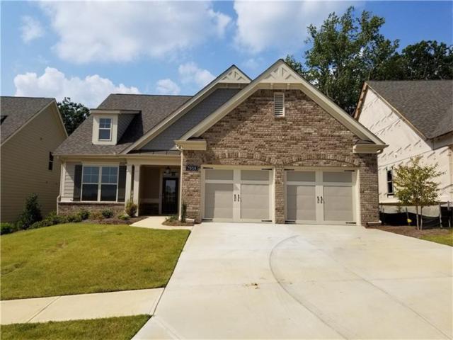 7058 Boathouse Way, Flowery Branch, GA 30542 (MLS #5894490) :: North Atlanta Home Team