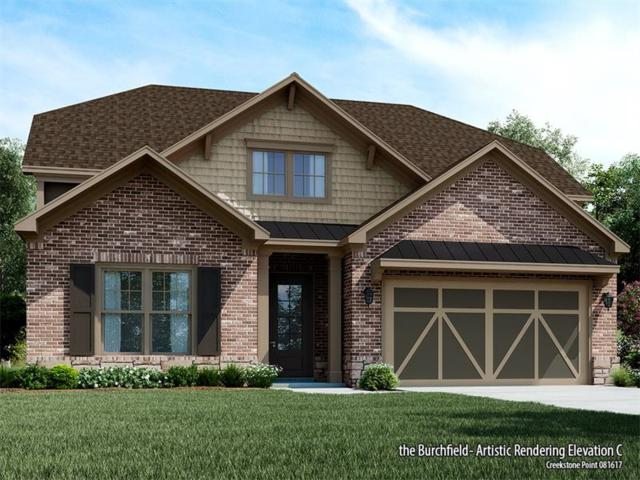 2165 Creekstone Point Drive, Cumming, GA 30041 (MLS #5894658) :: North Atlanta Home Team