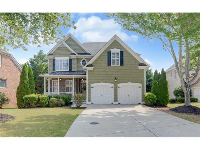 370 Springwell Lane, Milton, GA 30004 (MLS #5894768) :: North Atlanta Home Team