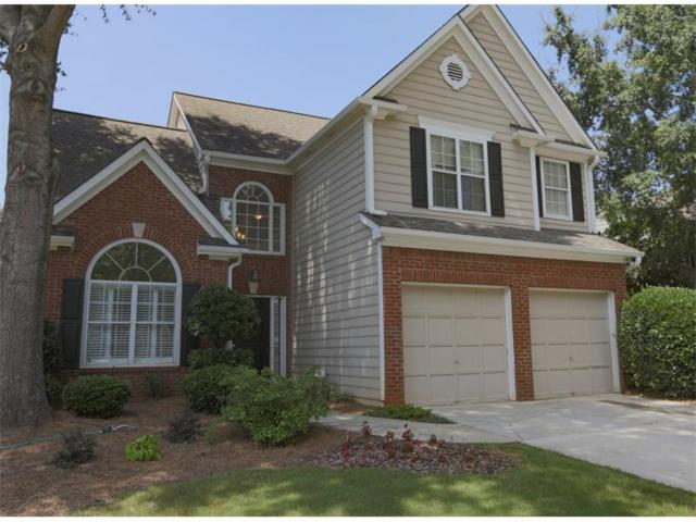 11070 Crabapple Lake Drive, Roswell, GA 30076 (MLS #5895342) :: North Atlanta Home Team