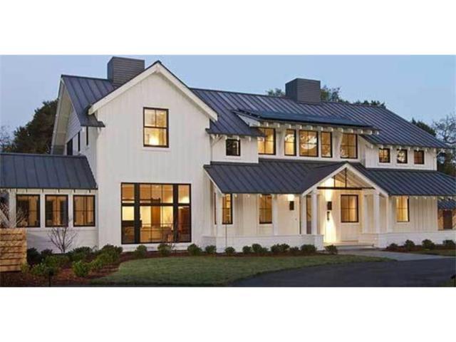 16035 Hopewell Road, Alpharetta, GA 30004 (MLS #5895770) :: North Atlanta Home Team