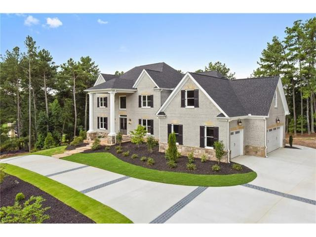 10950 Old Stone Court, Johns Creek, GA 30097 (MLS #5896917) :: North Atlanta Home Team