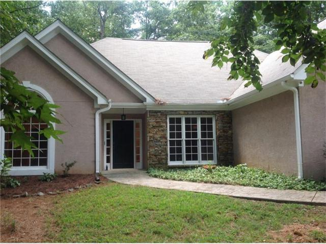 3410 Cove Creek Court, Cumming, GA 30040 (MLS #5897141) :: North Atlanta Home Team