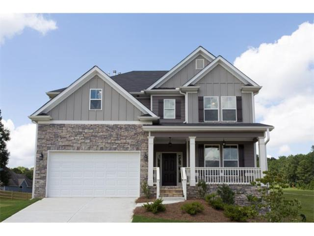 30 Lost Creek Boulevard, Dallas, GA 30132 (MLS #5897286) :: North Atlanta Home Team