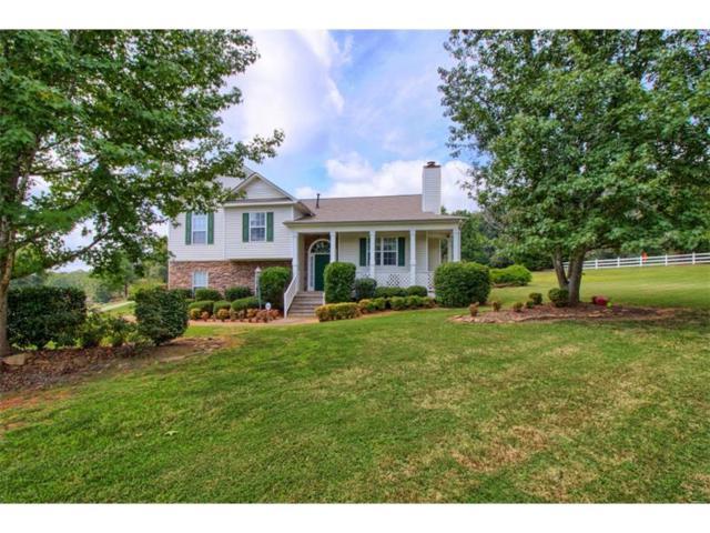 2635 Arlington Court, Lithia Springs, GA 30122 (MLS #5897557) :: North Atlanta Home Team