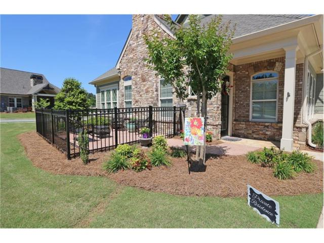 59 Cedarcrest Village Court, Acworth, GA 30101 (MLS #5897751) :: North Atlanta Home Team