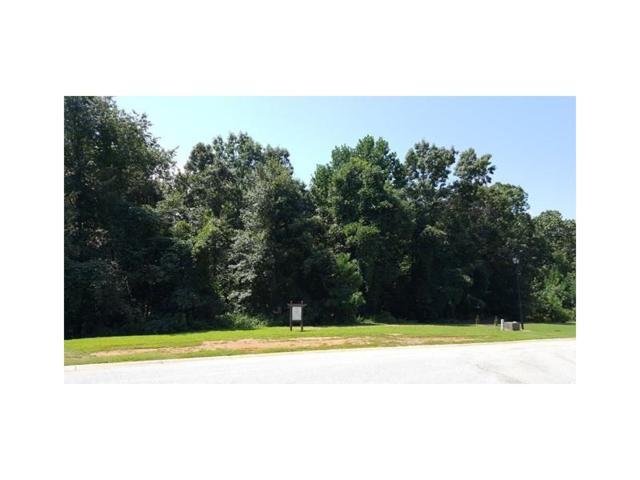 4738 Quailwood Drive, Flowery Branch, GA 30542 (MLS #5897793) :: North Atlanta Home Team