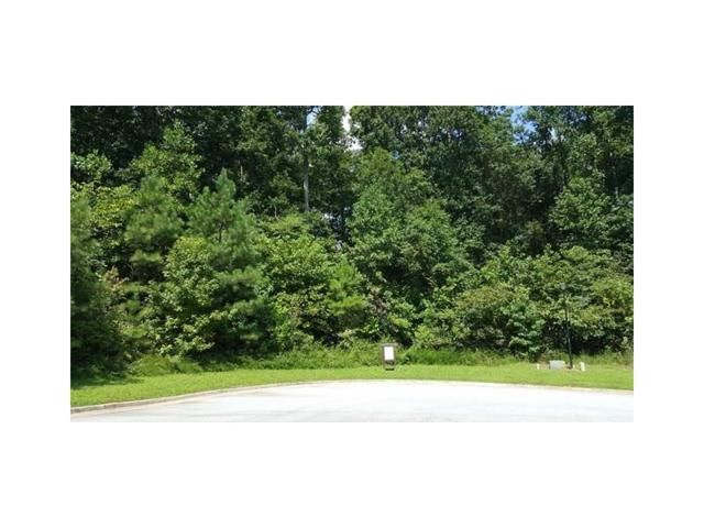 5055 Pointer Ridge, Flowery Branch, GA 30542 (MLS #5897811) :: North Atlanta Home Team