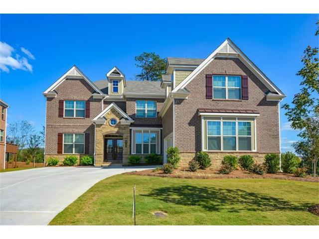4915 Edgemoore Trace, Cumming, GA 30040 (MLS #5898101) :: North Atlanta Home Team