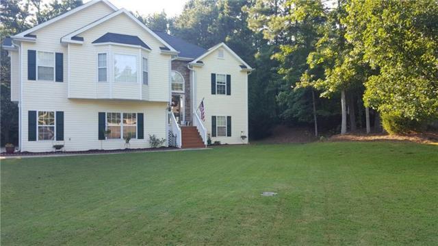 5311 Brookshire Court, Douglasville, GA 30135 (MLS #5898394) :: Carr Real Estate Experts