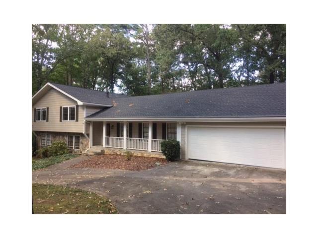 3050 Rivermont Parkway, Alpharetta, GA 30022 (MLS #5898439) :: North Atlanta Home Team