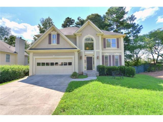 11250 Hambleton Way, Johns Creek, GA 30097 (MLS #5898513) :: North Atlanta Home Team