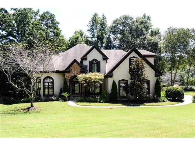 3425 Bentwood Drive, Cumming, GA 30041 (MLS #5898612) :: North Atlanta Home Team