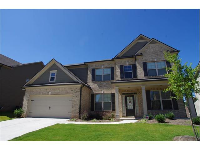 5786 Rivermoore Drive, Braselton, GA 30517 (MLS #5898927) :: Carr Real Estate Experts