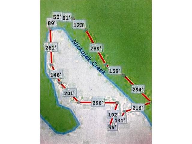 179 Covered Bridge Drive, Smyrna, GA 30082 (MLS #5899015) :: RE/MAX Prestige