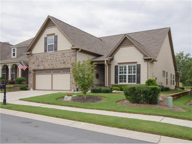 3537 Black Cherry Point, Gainesville, GA 30504 (MLS #5899408) :: North Atlanta Home Team