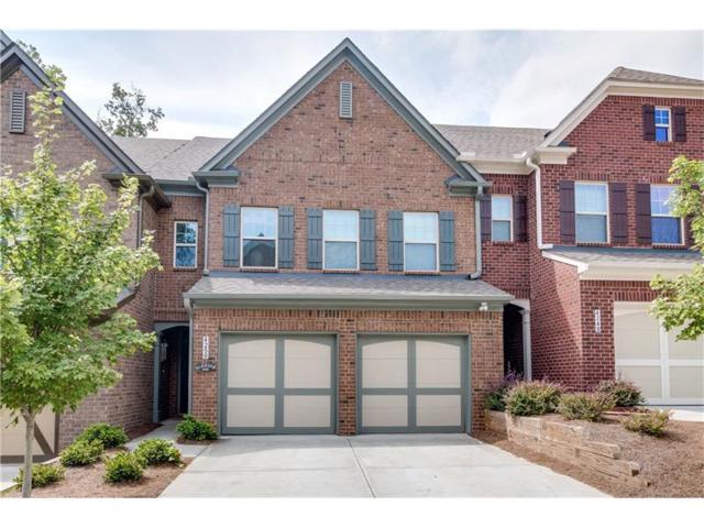 4250 Hammond Bridge Drive, Suwanee, GA 30024 (MLS #5899955) :: North Atlanta Home Team