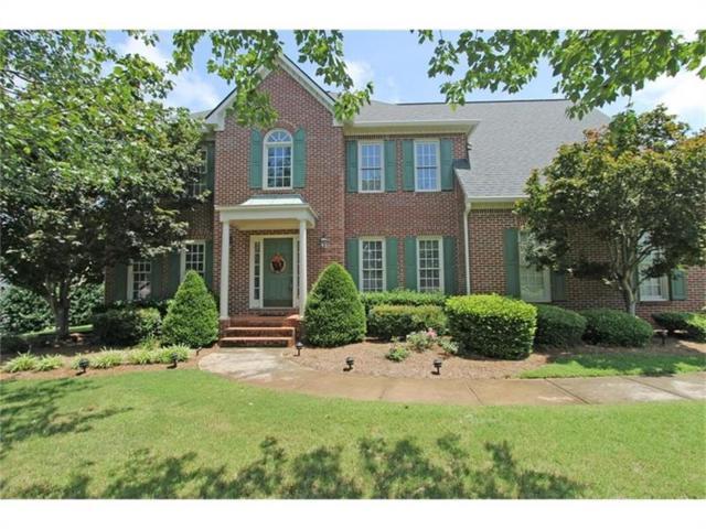 480 Brook Circle, Roswell, GA 30075 (MLS #5900610) :: North Atlanta Home Team