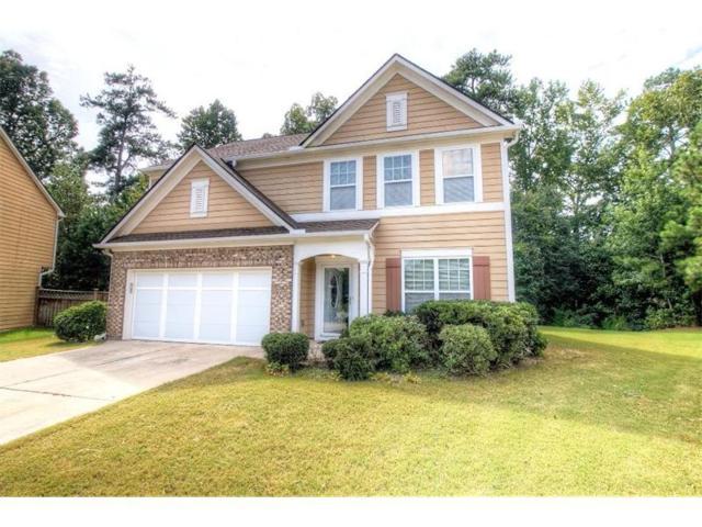 3719 Uppark Drive, Atlanta, GA 30349 (MLS #5900783) :: North Atlanta Home Team