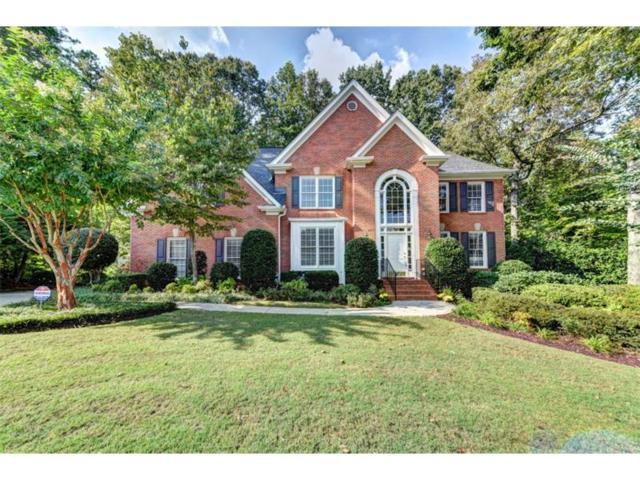 7000 Sweet Creek Road, Johns Creek, GA 30097 (MLS #5901062) :: North Atlanta Home Team