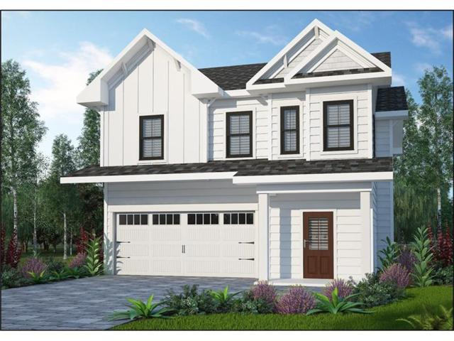254 3rd Avenue, Avondale Estates, GA 30002 (MLS #5901972) :: North Atlanta Home Team