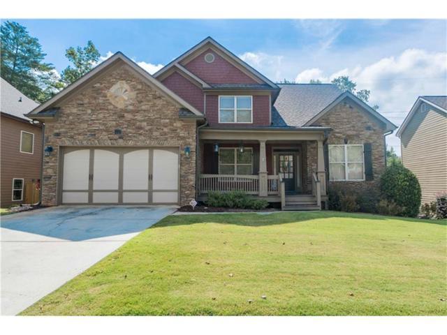 2140 Independence Lane, Buford, GA 30519 (MLS #5901987) :: North Atlanta Home Team