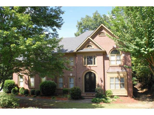 9785 Rod Road, Johns Creek, GA 30022 (MLS #5902693) :: North Atlanta Home Team